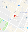 https://www.pbcenters.com/Regions/New-York/MIDTOWN-MANHATTAN-office-space-521.aspx