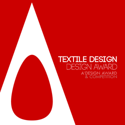 Textile Design Awards 2018