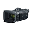 Canon XF-405 4K UHD High Definition Professional Camcorder