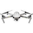 DJI Mavic Pro Platinum with Remote Controller