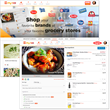 Shoppable Recipe Platform Myxx Announces Service to 443 More Kroger-Owned Locations
