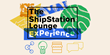 ShipStation Announces Increased Participation in 2018 SXSW