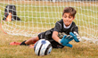 Vogelsinger Soccer Academy New Jersey Moves to Pennington School
