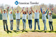 American Traveler Donates to a Cause Selected by Healthcare Professionals