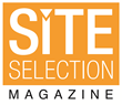 Texas, Nebraska Repeat as Winners of Site Selection Magazine's Governor's Cup Awards