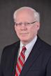 Photo of AAAAI President Robert A. Wood, MD, FAAAAI