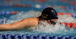 Cal Sports Camps Coach David Durden Leads Cal Men's Swimming Team to Fifth Pac-12 Championship