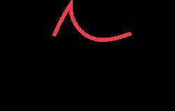 Entre Computer Services logo