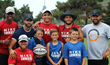 Entering its Sixth Year, Nike Rugby Camps Still Going Strong