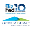 BizFed and Optimum Seismic Invite Local Government Leaders to  Prepare for Inevitable Earthquakes