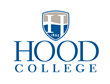 Portal Project Coming to Hood College