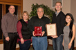Aladtec Receives Regional Business Award; Lauded by Federal, State Officials