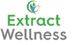 Extract Wellness Turns Hump Day into Hemp Day