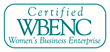 Ellevate Network Certified By the Women's Business Enterprise National Council