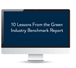 HindSite Software to Host Webinar Reporting Findings from Comprehensive Survey of Green Industry Businesses