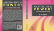 'Mr. Miyagi' of Ableton Live Publishes Next Edition of Popular Book Series: Ableton Live 10 Power! The Comprehensive Guide