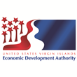 U.S. Virgin Islands Economic Development Authority Releases a New Series of Videos Touting America's Business Paradise