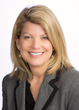 Wise F&I Hires Lynn Miller as Director of Client Services