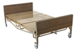 State-of-the-art Hospital Beds and Comfort Pillows as a New Category to Their Inventory