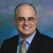 Mark Kantrowitz Joins Savingforcollege.com in Advisory Role