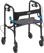 Las Vegas Medical Store Now Offers a Huge Selection of Mobility Walkers and Crutches for a Faster Recovery