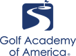 Golf Academy of America Faculty and Graduate Honored at 2017 Southwest PGA Awards