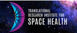 Transformational NASA Funded Health Innovation Platform Announced at SXSW 2018