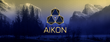 "AIKON Shares Vision for a Blockchain-based ""Economic OS"" for Developers In New Whitepaper"