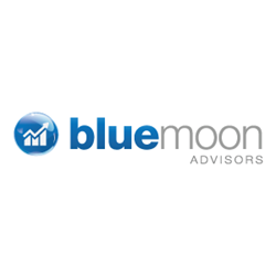 Blue Moon Advisors - Capital Readiness Report