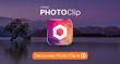 Retouchez facilement vos photos et arrière-plans avec InPixio Photo Clip 8