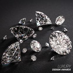 Luxury Design Awards