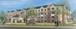 New Affordable Assisted Living and Memory Care Community to Open in Brooklyn Center