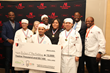 Westover High School Wins Management Competition