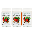 Pharma Botanica's MSM Alive 'deserted island' Herbal Supplement Coming Soon to U.S. Marketplace