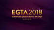 European Group Travel Awards 2018: Award Show Highlights from Group Travel's Biggest Night