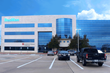ResMan Announces New Office Space in Plano, Texas