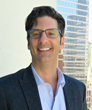 Jungo Director of Sales, Phil Cohen