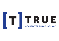 TRUE Accredited Travel Agency