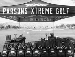 PXG & TPC Network Partner to Deliver Tour Caliber Fitting Experience