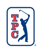 TPC Network