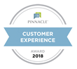 CareOne Receives 2018 Customer Experience Award from Pinnacle Quality Insight