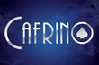 Cafrino Continues Growth, Reaches Key Milestones After Acquisition of National League of Poker