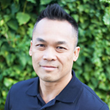 Doctors on Liens Welcomes Newest Partnership with Dr. Christopher Pham DC at Health and Wellness Chiropractic in Livermore, California