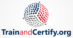TrainAndCertify.org