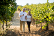 Visit Temecula Valley Introduces Unique Wine Trails for a Diverse & Adventures Wine Tasting Experience