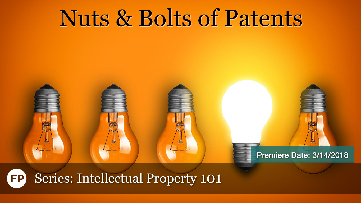 the laws on intellectual property and file sharing in todays society 2017-7-24 intellectual property and copyright  public laws set the rules for the relationship between a person and society and for the.