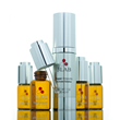 3LAB Expands Into New Treatment Category with Super Ampoules Brightening & Anti-Aging