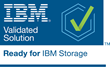 Galileo Performance Explorer Validated as a Ready for IBM Storage Solution