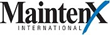MaintenX International Announces Attendance at PRSM National Conference