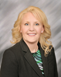 United Community Bank Welcomes Cindy McGee